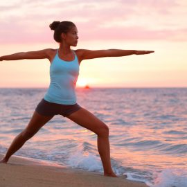 How Can Yoga Help You?
